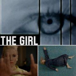 thegirl